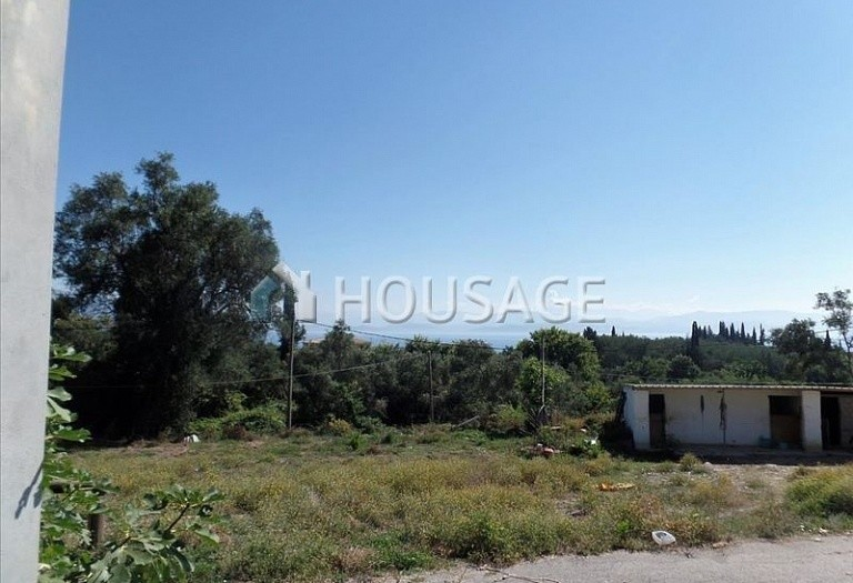 3 bed a house for sale in Kontokali, Kerkira, Greece, 120 m² - photo 19