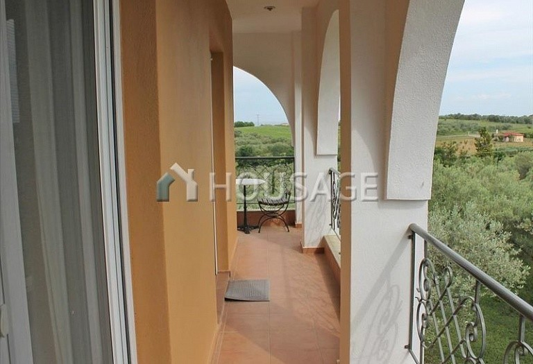 4 bed house for sale in Makrygialos, Pieria, Greece, 197 m² - photo 15