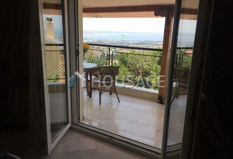 4 bed a house for sale in Panorama, Kerkira, Greece, 320 m² - photo 8