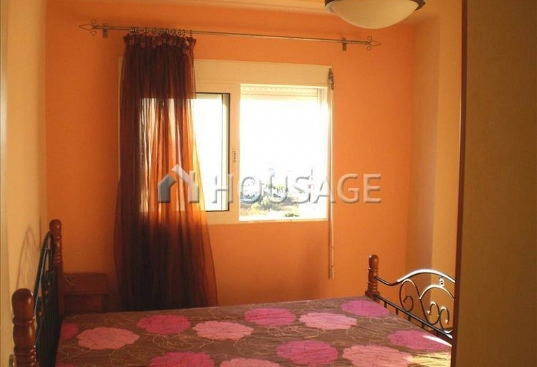 1 bed flat for sale in Corinth, Messenia, Greece, 47 m² - photo 5