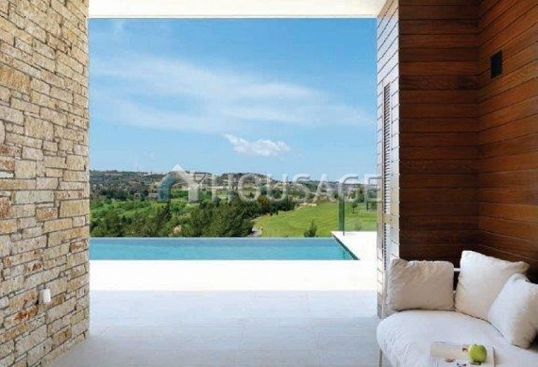 3 bed villa for sale in Minthis Hills, Pafos, Cyprus, 360 m² - photo 7