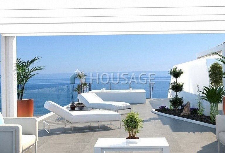 3 bed flat for sale in Denia, Spain, 119 m² - photo 3