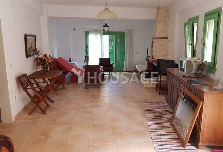 2 bed flat for sale in Kalandra, Kassandra, Greece, 80 m² - photo 2