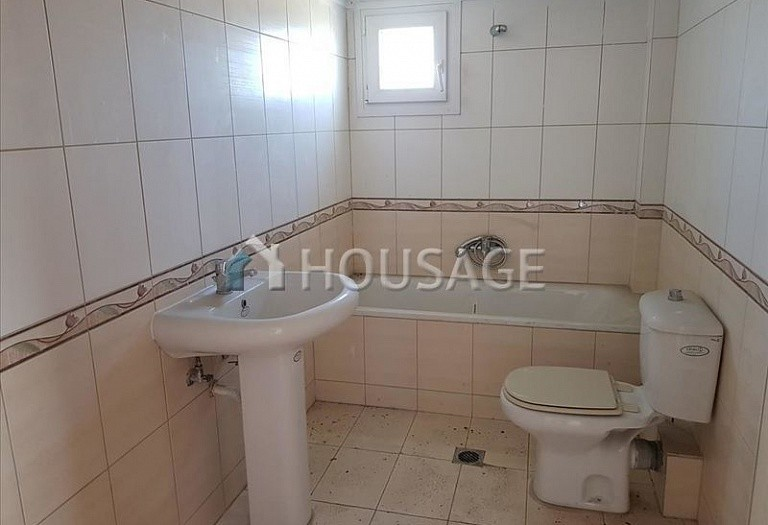 2 bed flat for sale in Neoi Epivates, Salonika, Greece, 81 m² - photo 16