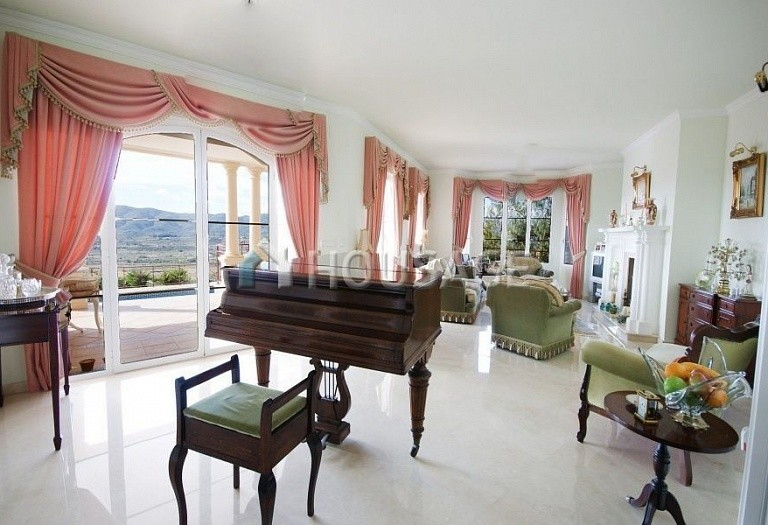 7 bed villa for sale in Javea, Spain, 685 m² - photo 5