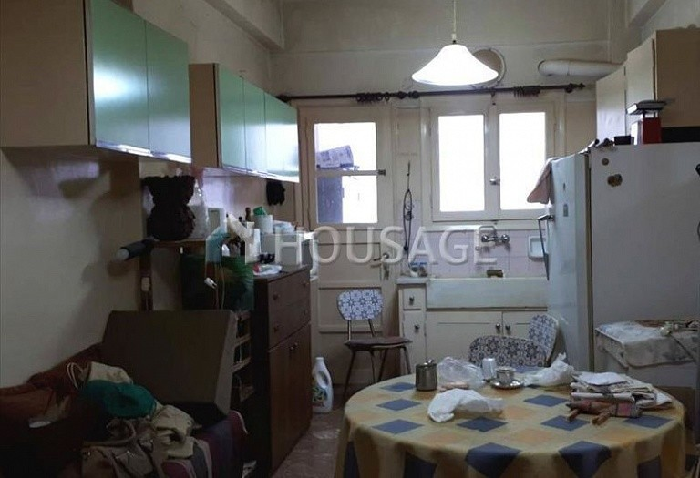 2 bed flat for sale in Elliniko, Athens, Greece, 100 m² - photo 4
