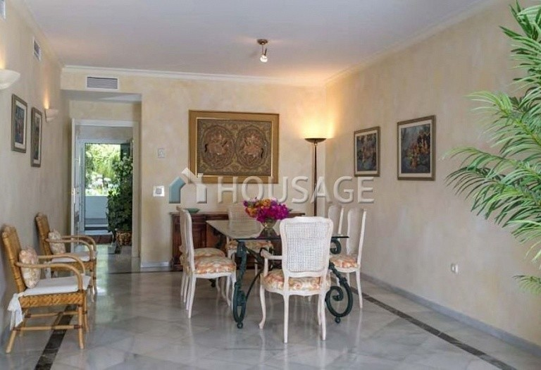 Apartment for sale in Bahia de Marbella, Marbella, Spain, 181 m² - photo 7