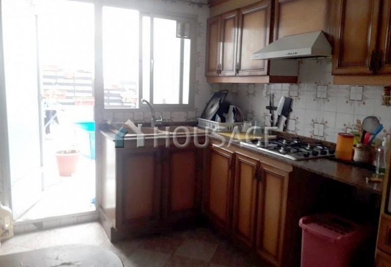 5 bed flat for sale in Valencia, Spain, 121 m² - photo 3