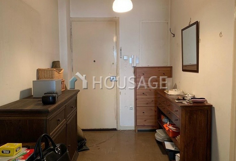 1 bed flat for sale in Lagonisi, Athens, Greece, 48 m² - photo 8
