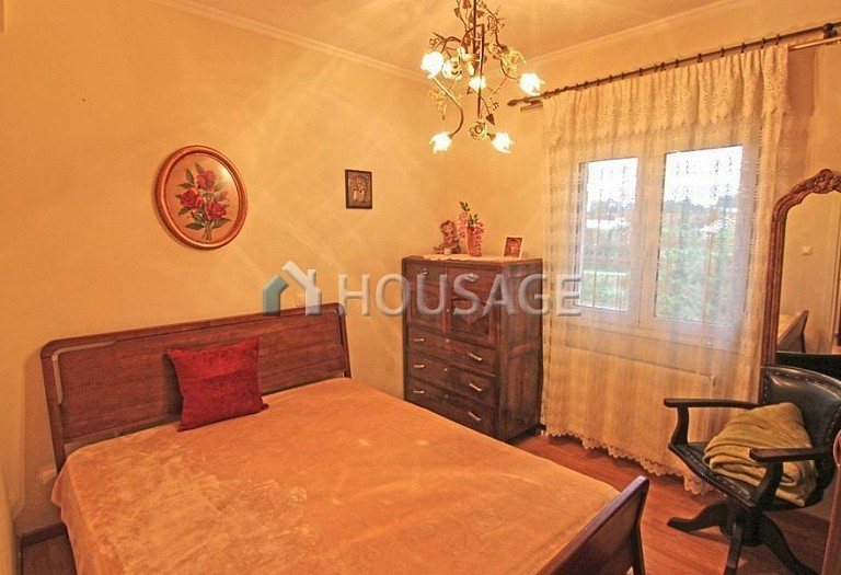 3 bed flat for sale in Alepou, Kerkira, Greece, 90 m² - photo 12
