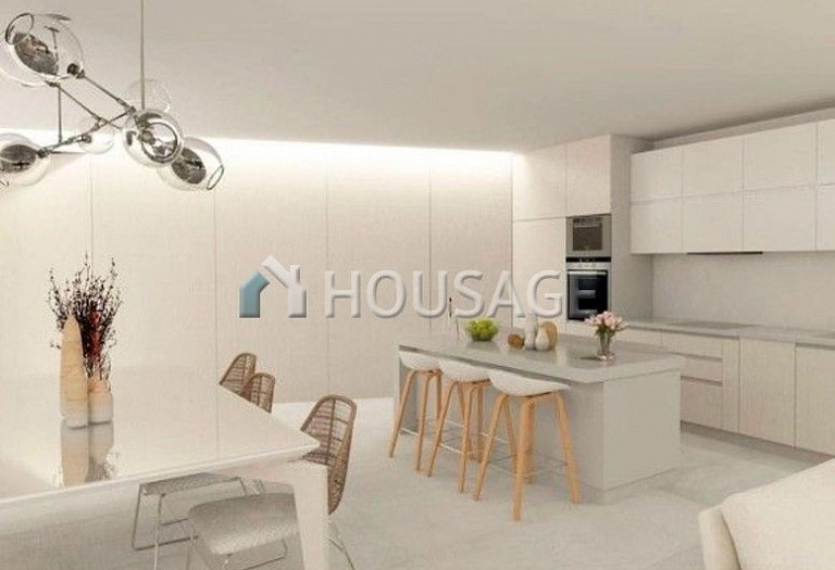 3 bed flat for sale in Denia, Spain, 204 m² - photo 6