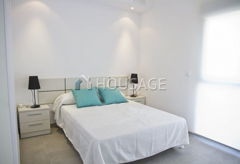 3 bed townhouse for sale in San Pedro del Pinatar, Spain, 86 m² - photo 5
