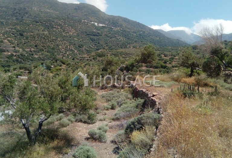 Land for sale in Lasithi, Greece - photo 3