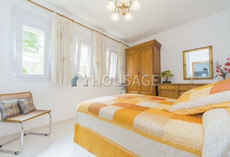 4 bed villa for sale in Calpe, Spain, 205 m² - photo 10