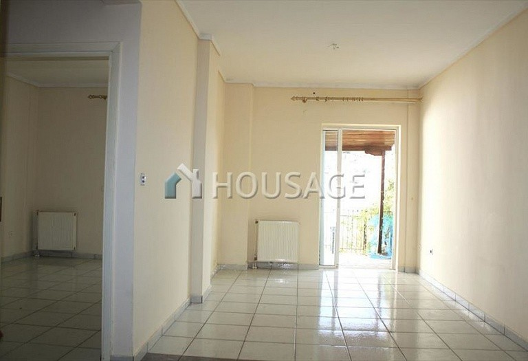 2 bed flat for sale in Peraia, Salonika, Greece, 78 m² - photo 4