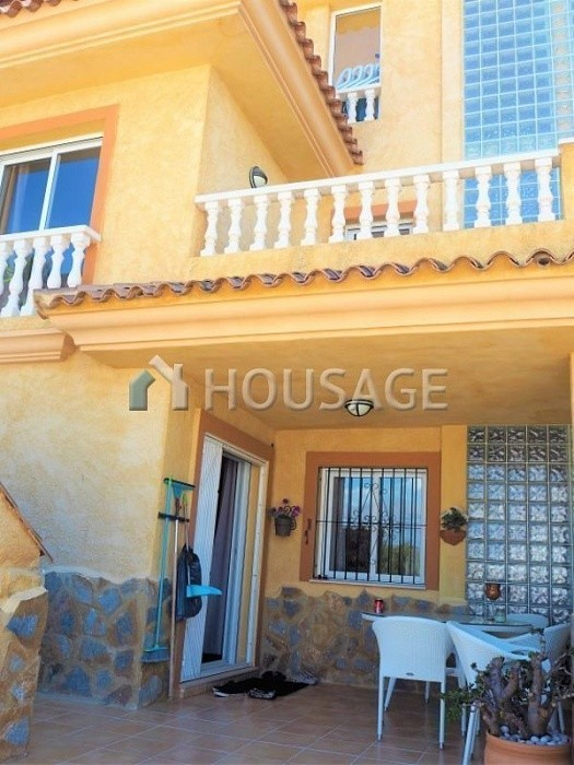 6 bed villa for sale in Albir, Spain, 280 m² - photo 12