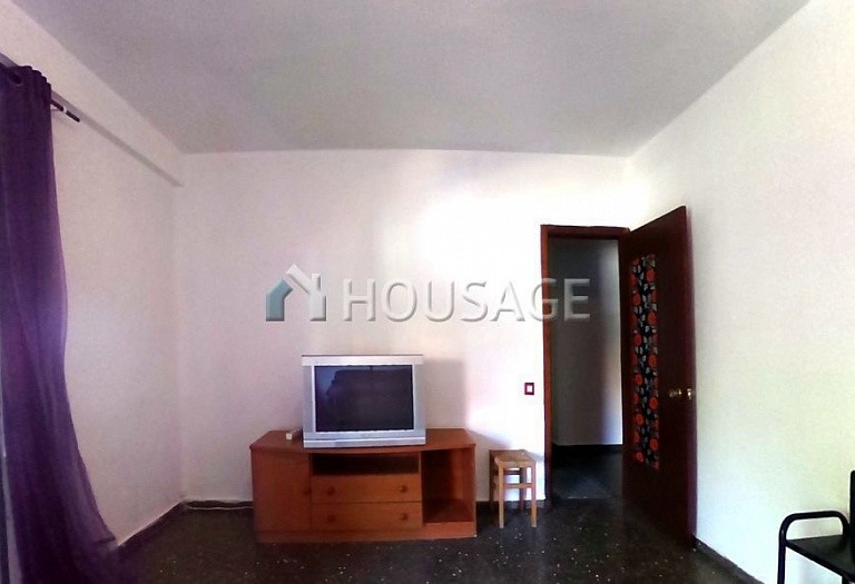 4 bed flat for sale in Valencia, Spain, 116 m² - photo 6