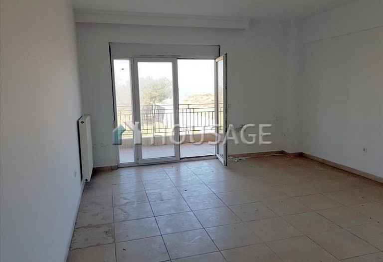 2 bed flat for sale in Neoi Epivates, Salonika, Greece, 81 m² - photo 9