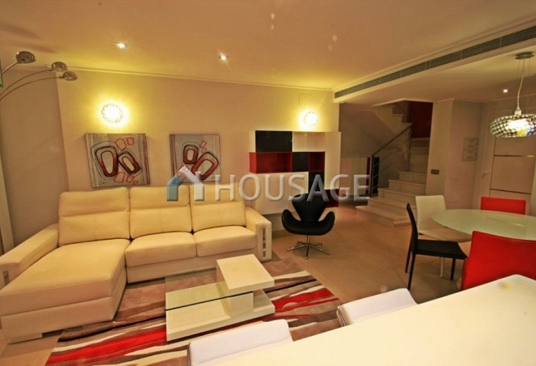 3 bed townhouse for sale in Calpe, Spain, 165 m² - photo 7