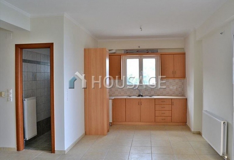 1 bed flat for sale in Aigeira, Achaea, Greece, 41 m² - photo 7