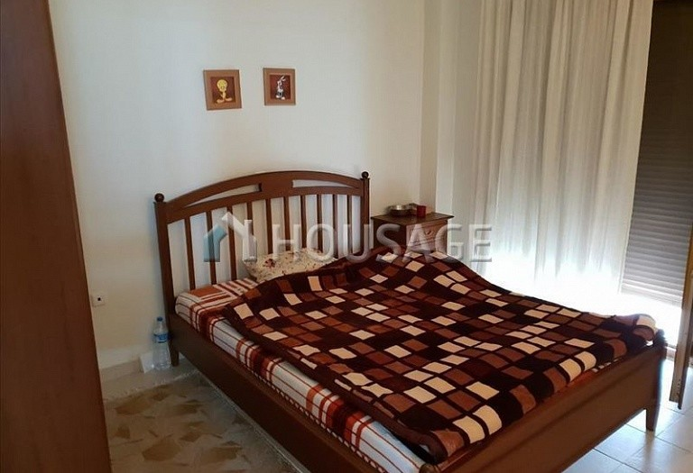 3 bed a house for sale in Fourka, Kassandra, Greece, 150 m² - photo 12
