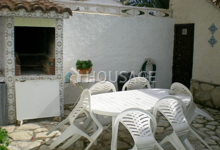 2 bed a house for sale in El-Campello, Spain, 132 m² - photo 16