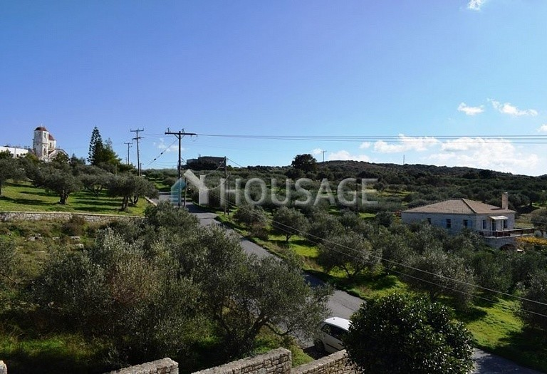 3 bed a house for sale in Heraklion, Heraklion, Greece, 146 m² - photo 4