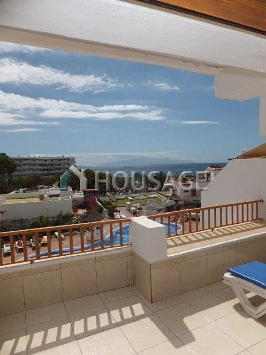 1 bed apartment for sale in Adeje, Spain - photo 1