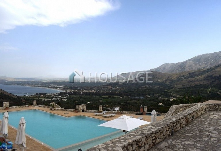 1 bed flat for sale in Chania, Greece, 43 m² - photo 10