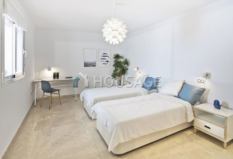 Flat for sale in Nueva Andalucia, Marbella, Spain, 173 m² - photo 7