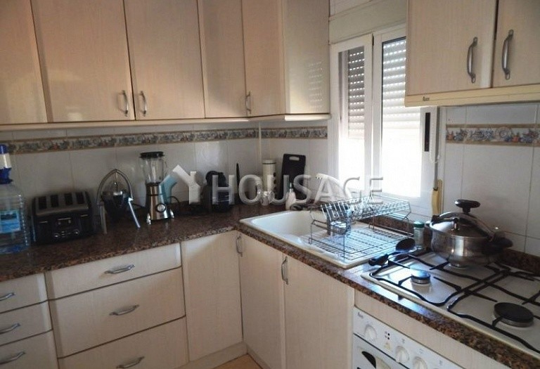 3 bed townhouse for sale in La Zenia, Spain, 100 m² - photo 10
