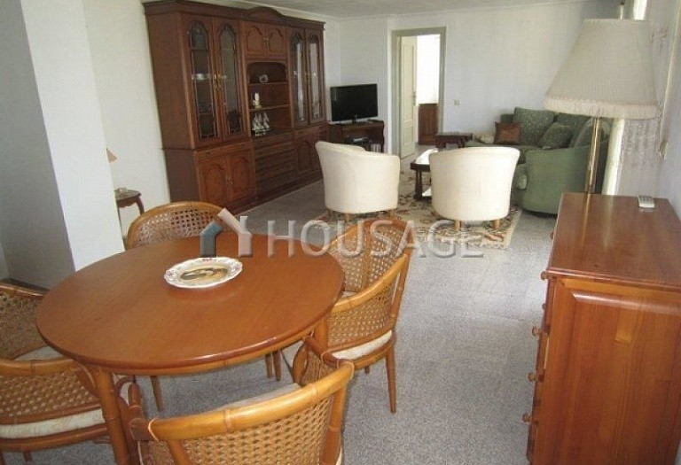3 bed apartment for sale in Calpe, Calpe, Spain, 117 m² - photo 6
