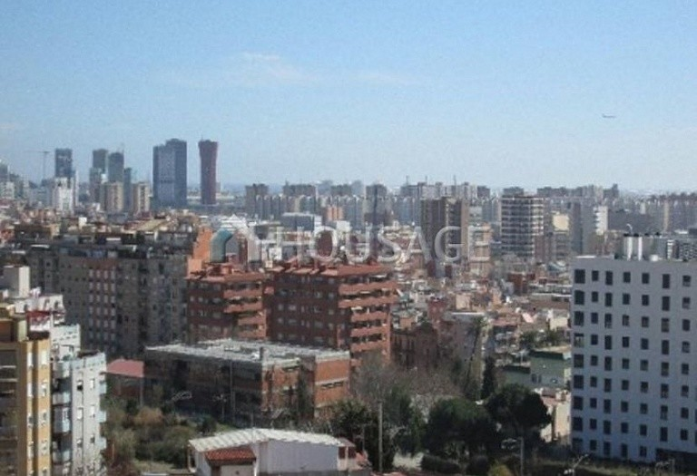 4 bed flat for sale in Hospitalet, Spain, 97 m² - photo 24