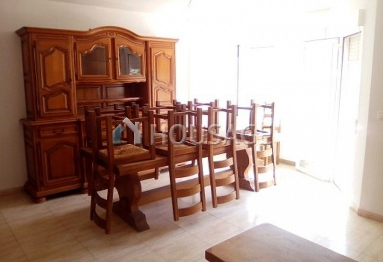 3 bed apartment for sale in Teulada, Spain, 85 m² - photo 2