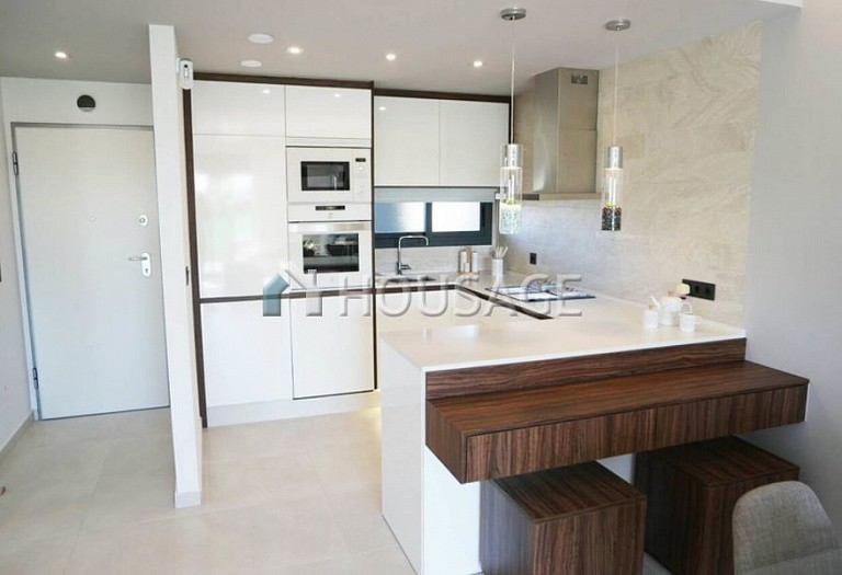 2 bed flat for sale in Alicante, Spain, 85 m² - photo 9