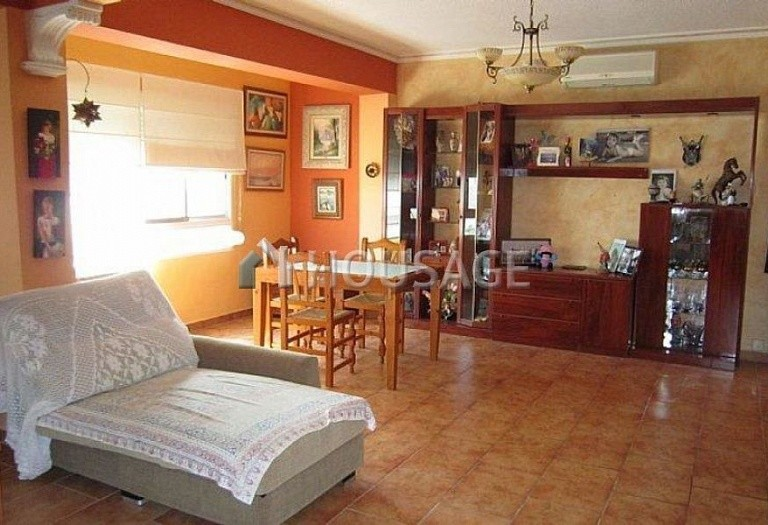 4 bed apartment for sale in Calpe, Calpe, Spain - photo 3