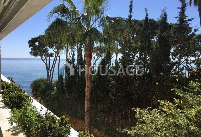 Apartment for sale in Marbella Golden Mile, Marbella, Spain, 127 m² - photo 9