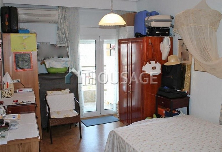 1 bed flat for sale in Korinos, Pieria, Greece, 58 m² - photo 5