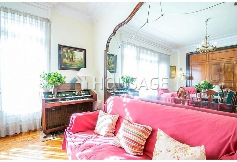 10 bed flat for sale in Barcelona, Spain, 425 m² - photo 24