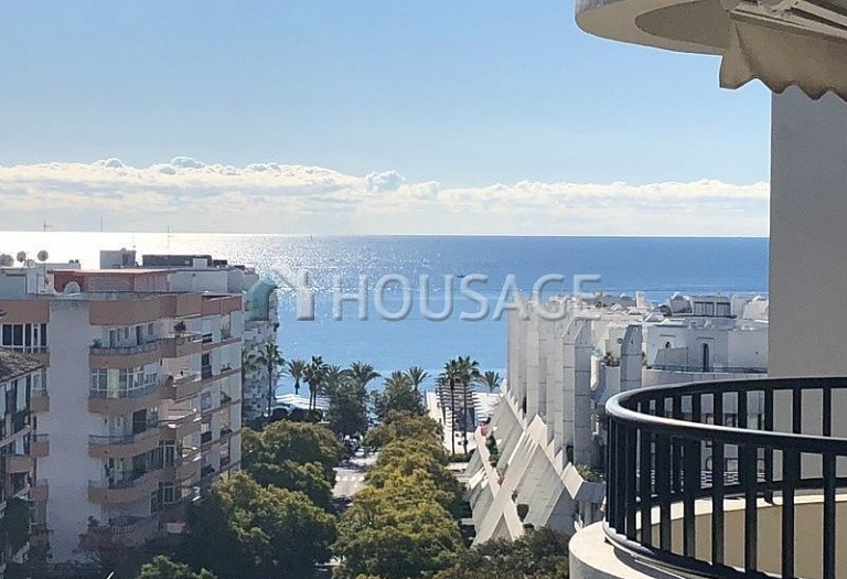 Apartment for sale in Marbella Center, Marbella, Spain, 112 m² - photo 2