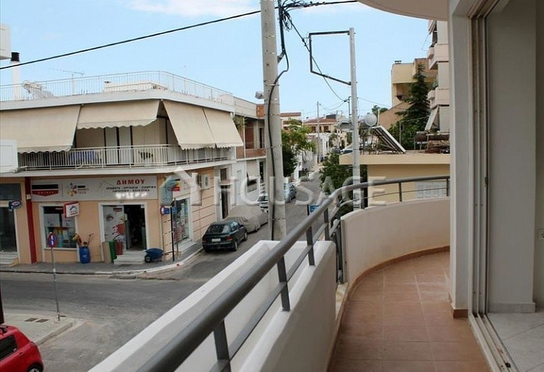 3 bed flat for sale in Spata, Athens, Greece, 108 m² - photo 7