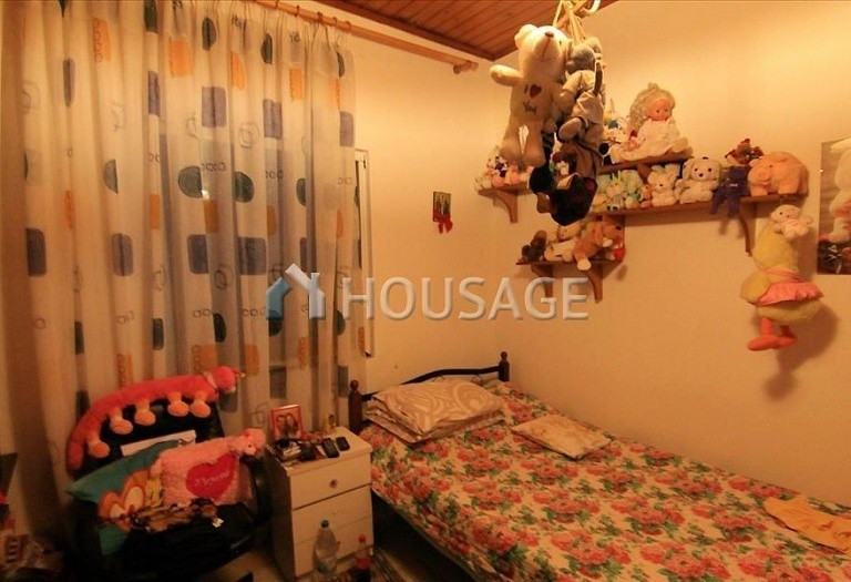 A house for sale in Kanali, Kerkira, Greece, 230 m² - photo 12