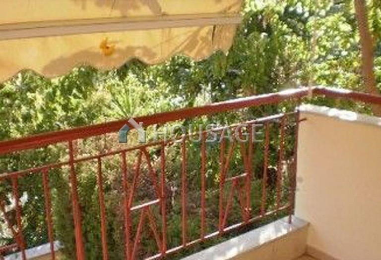 1 bed flat for sale in Panorama, Kerkira, Greece, 46 m² - photo 6