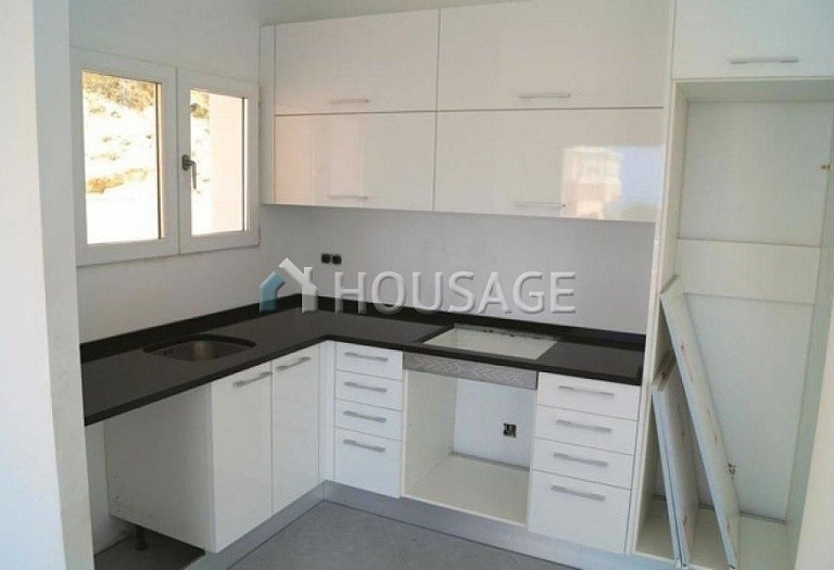 3 bed villa for sale in Moraira, Moraira, Spain, 160 m² - photo 6