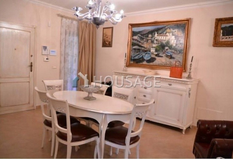 4 bed townhouse for sale in Rome, Italy, 200 m² - photo 5