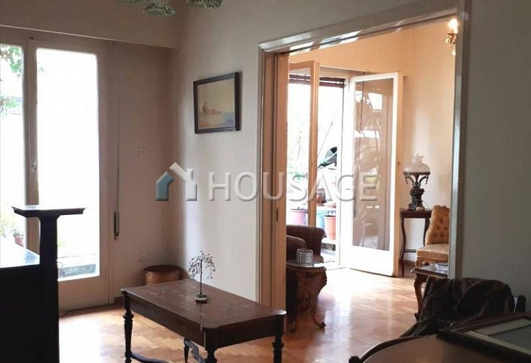 2 bed flat for sale in Elliniko, Athens, Greece, 100 m² - photo 2