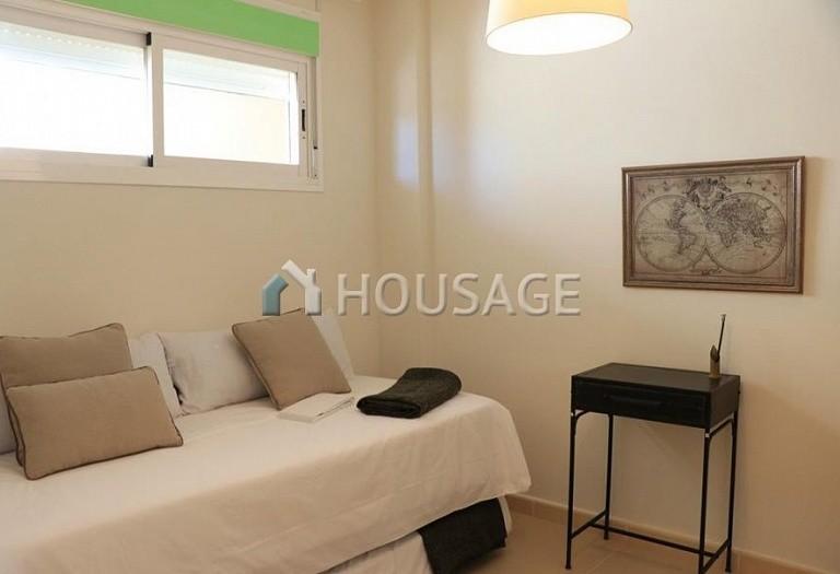 2 bed apartment for sale in Santa Pola, Spain, 76 m² - photo 9
