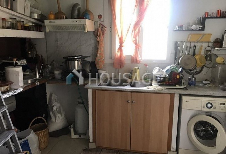 3 bed a house for sale in Vasilika, Salonika, Greece, 142 m² - photo 7