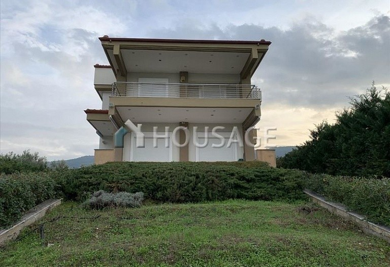 5 bed a house for sale in Vasilika, Salonika, Greece, 400 m² - photo 2