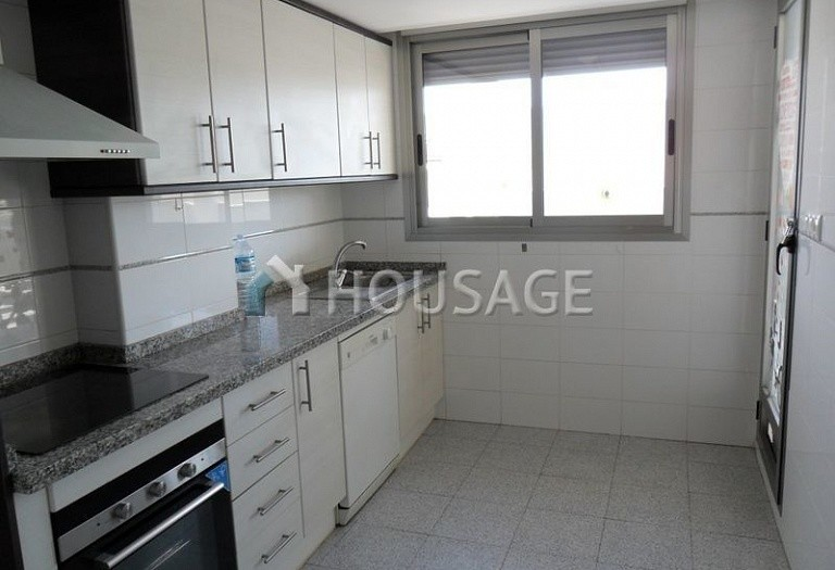 2 bed apartment for sale in Albir, Spain, 100 m² - photo 4
